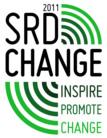 SRD Change 11_Logo