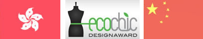 HK CN ecochic design award pic