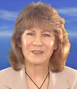 Cheryl Campbell Pic