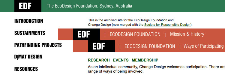 EDF image for website