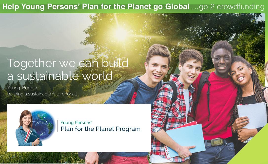 SDGs story