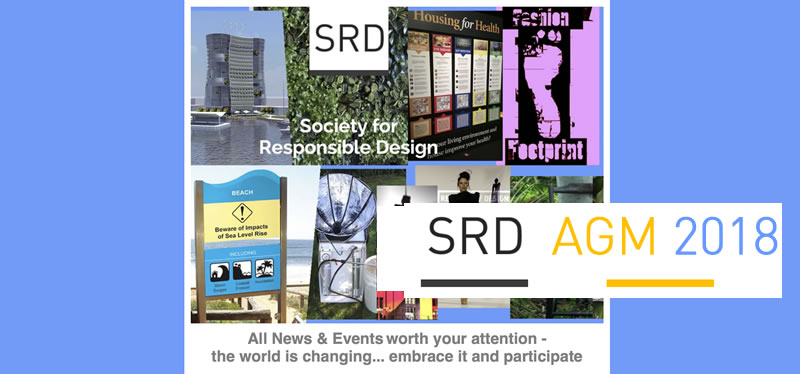 Spread the word: Call for innovators! pic